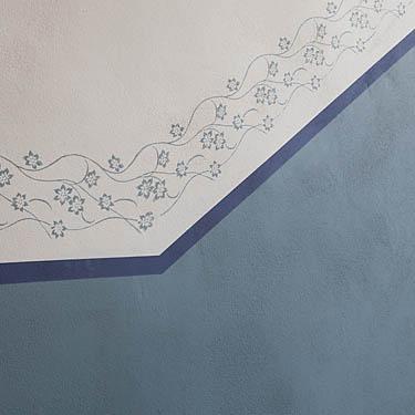 Treppenhaus im altbau gestalten haus design m bel ideen for Treppenhaus altbau