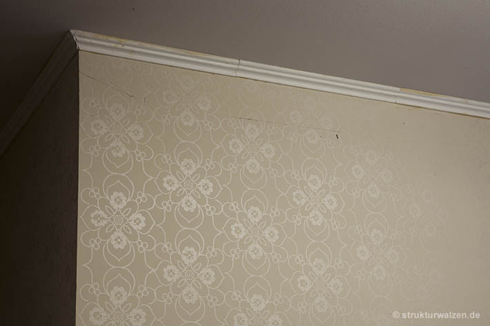beispiele f r historische wandgestaltungen und wohnraumgestaltung. Black Bedroom Furniture Sets. Home Design Ideas
