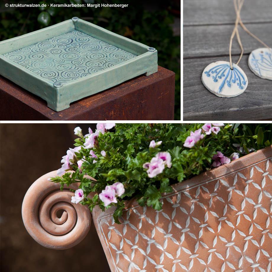 Keramik ideen ton my detraiteurvannederland blog - Keramik ideen ...