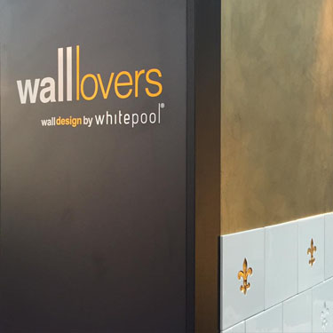 Walllovers
